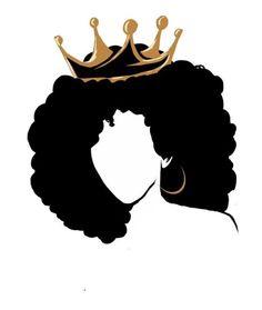 ideas black art girl artists for 2019 Black Love Art, Black Girl Art, Black Girl Magic, Art Girl, Black Girls, Black Women, Girl Artist, Black Art Painting, Black Artwork