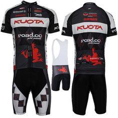 Cycling Bike Bicycle Clothing Jersey Shirts Bib Shorts Pants Set MC0012-100
