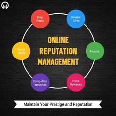 """Your online business is an entire game dependent on ORM. Thus maintain a reputation among your online consumers with simple but effective strategies """"#startups #inspirational #socialmedia #trends #onlinetrends #growth #branding #success #successful #entrepreneurs #entrepreneur #motivation #Mindcliff #MindcliffSolution #orm #reputationmanagement http://ift.tt/2h1Dngx"""