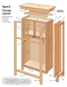 storage cabinets for kitchen les 26839 meilleures images du tableau diy furniture sur 26839
