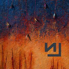 Curio Cabinet: Nine Inch Nails (Galería 1)