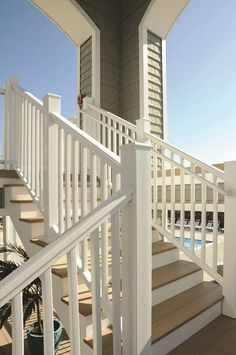 199 Best Wpc Fencing Amp Railing Supplier Images In 2017