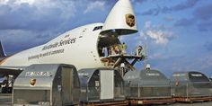 UPS pact gives companies access to large-scale #3DPrinting and virtual warehousing