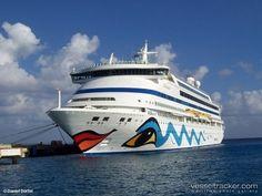 11 Tipps für Anfänger auf Kreuzfahrt. In diesem Ratgeber geht es u.a. über Handy und Internet auf einem Kreuzfahrtschiff, Seekrankheit und Landausflüge.