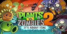 plant vs zombie 2  Hack Tool Cheats for Android and iOS online generator tool free method!