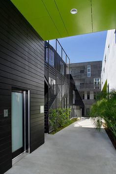 1606115557_loha-ha-lawrence-anderson-courtyard-from-main