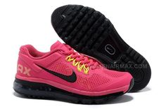 http://www.womenairmax.com/nike-releases-air-max-2013-womens-shoes-online-fushia.html Only$89.00 #NIKE RELEASES AIR MAX 2013 WOMENS #SHOES ONLINE FUSHIA #Free #Shipping!