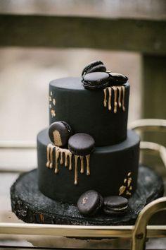 87 Best Cakes Images Birthday Cakes Pie Wedding Cake Bakken