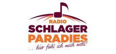Radio Schlagerparadies sucht ehrenamtliche Moderatoren / Moderatorinnen »