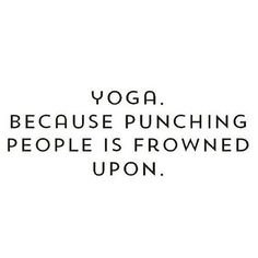 There are so many kinds of Yoga that are known and practiced by many as of today. One if this is Tantra Yoga. Namaste, Sport Fitness, Yoga Fitness, Yoga Inspiration, Citations Yoga, Sup Yoga, Stress, Chakras, Yoga Lifestyle