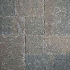 linea gris calcaire techo bloc pav s pinterest bloc. Black Bedroom Furniture Sets. Home Design Ideas