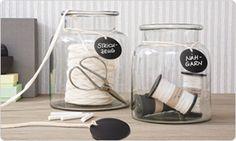 LIVING | Die Produkte | Etiketten Aufkleber | Avery Zweckform | Avery Zweckform