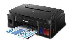 Printer cartridge model for hp27 28 c8727a c8728a kartrid tinta printer canon g2000 plustech bali printer canon pixma g2000 printer all in one dengan malvernweather Gallery
