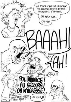 Gout Cartoon Png - Little Gout Cartoon - Gout Quotes - - Cute Gout Cartoon - Fun Comics, Make Me Smile, Haha, Infographic, Geek Stuff, Jokes, Cartoon, Humor, My Love