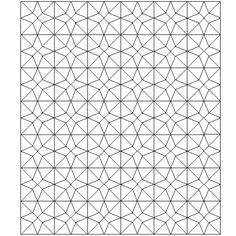24 Best Twin Quilt Patterns and Dorm Bed Quilt Patterns