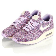 size 40 10dc1 540a5 The WOMENS Nike x Liberty London AIR MAX 1 in the...   Chaussure