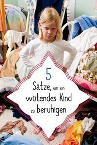 Als Eltern legen wir das Fundament dafür, wie unsere Kinder mit Ärger und Wut … As parents, we lay the foundation for how our children deal with anger and anger. These five sentences can help you cope better with difficult… Continue Reading → Parenting Advice, Kids And Parenting, Parenting Humor, Animals Tumblr, Dealing With Anger, Angry Child, Kids Sand, Baby Kind, Baby Baby