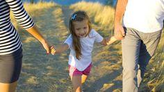 Hei, foreldre – dere er tidenes beste! - Aftenposten
