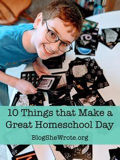High School Curriculum, Homeschooling, Teen, Homeschool