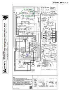 85 Chevy Truck Wiring Diagram Chevrolet C20 4x2 Had