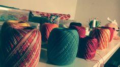 #Crochet #croche