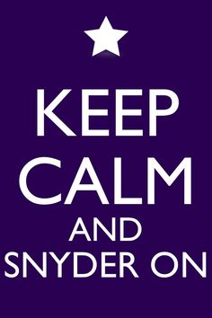Kansas State + Bill Snyder = Amazing Seasons :)