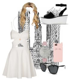 """""""Day 84"""" by bedelevingne on Polyvore"""