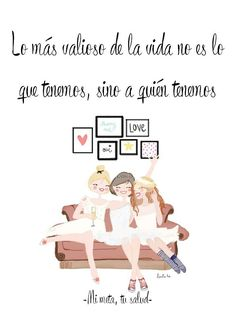 118 Mejores Imágenes De Gracias Messages Quotes Love Y Spanish Quotes
