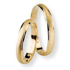 Verighete 50 Euro, Dream Wedding, Wedding Stuff, Aur, Wedding Inspiration, Wedding Ideas, Wedding Rings, Engagement Rings, Jewelry