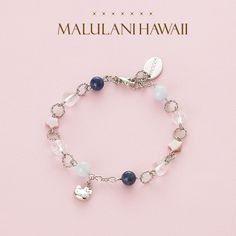 Hello Kitty × Maruranihawai constellation Gemini bracelet Sanrio online shop - official mail order site