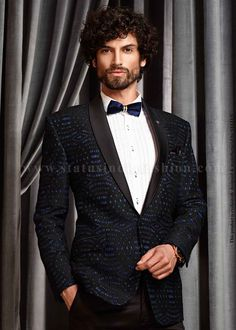 Mens Designer Suit Wedding Groom Suits Blazer Fashion