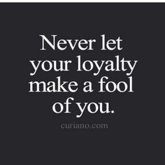 Moving On Quotes : Sociopaths Are Charming Manipulative and Fantastic in Bed Fool Quotes, True Quotes, Great Quotes, Words Quotes, Wise Words, Quotes To Live By, Motivational Quotes, Inspirational Quotes, Sayings