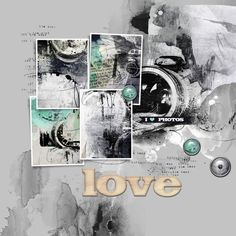 <p>ArtPlay Palette Capture by Anna Aspnes<br />Artsy Layered Template No 181 by Anna Aspnes<br />ArtsyCameras No 3 by Anna Aspnes<br />FadedWords Photography No 1 by Anna Aspnes</p>
