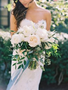 This Romantic Fall Celebration is Downright Gourd-geous haare hochzeit wreath wedding flowers flowers summer flowers white wedding Fall Wedding Bouquets, White Wedding Flowers, Bride Bouquets, Bridal Flowers, Floral Wedding, White Rose Bouquet, Wedding Dresses, Bridal Bouquet White, Elegant Wedding