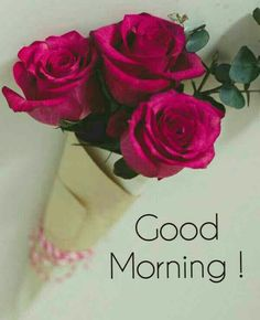Good Morning Wishes Friends, Good Morning Kisses, Good Morning Happy Monday, Good Morning Good Night, Morning Thoughts, Happy Tuesday, Sunday, Good Morning Boyfriend Quotes, Good Morning Image Quotes