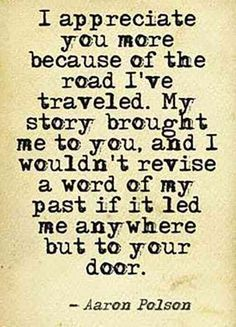 love quotes for wedding vows wedding quotes 50 Romantic Love Quotes To Use In Your Wedding Vows Love Quotes For Wedding, Life Quotes Love, Best Love Quotes, Romantic Love Quotes, Love Quotes For Him, Favorite Quotes, Crush Quotes, Future Love Quotes, Special Love Quotes