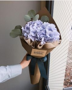 flowers and bouquet image Boquette Flowers, How To Wrap Flowers, Luxury Flowers, Flower Boxes, My Flower, Fresh Flowers, Planting Flowers, Beautiful Flowers, Flower Bouquet Pics