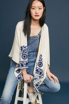 33f4906a684b 52 Best Fall 2016 Scarves / Apparel images | Print wrap, Wholesale ...