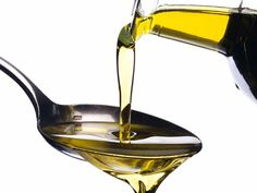 Only a Sip a Day Will do wonders for Your Liver- A teaspoon of olive oil mixed with lemon juice!  If you practice each morning on an empty stomach, you will feel the change after a month. This will reduce the dark circles, your complexion will look brighter, your digestion will be excellent, and you will be full of energy.