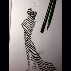 Artist @k_fashion_illustrations ⚜#moda  #fashionartist  #fashionsketch #fashionillustration #fashionillustrator #fashionillustrations #fashionillustrate #fashionweek #chic #fashionmagazine #fashion #fashioblogger #runway #runwayshow #art #fashionart #fashiondrawing #highfashionillustration