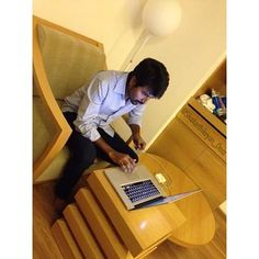 #Sivakarthikeyan on Twitter!! .  Ask Questions---> #ChatwithSk