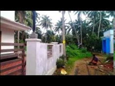 plot for sale in Ollur  residential plot for sale at Ollur Thrissur