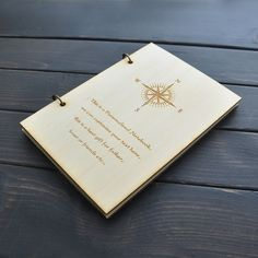 Find More Notebooks Information about Your Custom Quote,  Personalized Notebook,  Writers Gift,  Journal, Diary, Sketchbook, travelers notebook,  compass  Notebook,High Quality notebook sansung,China notebook mirror Suppliers, Cheap compass finder from Handmade Love Jewelry on Aliexpress.com