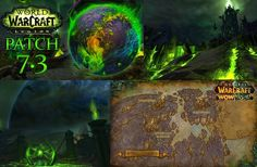 7.3 Patch Shadows of Argus