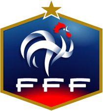 France national football team - Wikipedia, the free encyclopedia