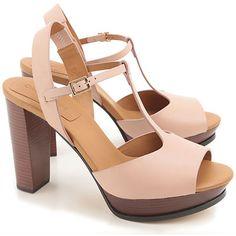 Womens Shoes Chloe, Style code: sb24100-110-