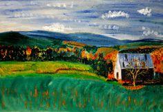 http://dellavisionarts.com/category/landscape/