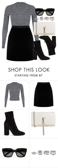 35 Trendy Ideas Fashion Tips For Teens Outfits Ideas Look Fashion, Teen Fashion, Fashion Outfits, Womens Fashion, Fashion Trends, Fall Fashion, Fashion Tips, Fashion Black, Fashion For Teens