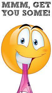 Ähnliches Foto Smiley Emoji, Emoji Faces, Adult Dirty Jokes, Naughty Emoji, Emoji Symbols, Wow 2, Emoji Pictures, Bad Bad, Emoji Wallpaper