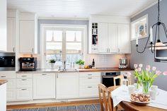 157 besten Küche - Farben Bilder auf Pinterest | Narrowboat ...
